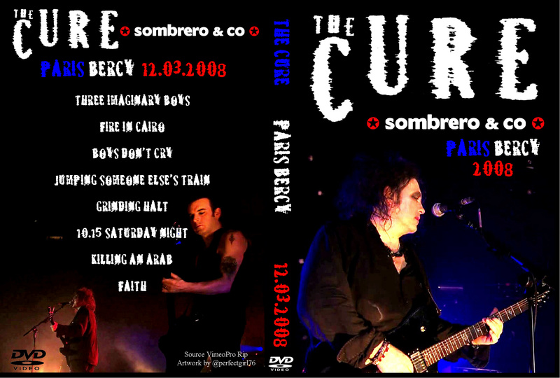 CoverTheCure... - Page 18 Dvd_pa11