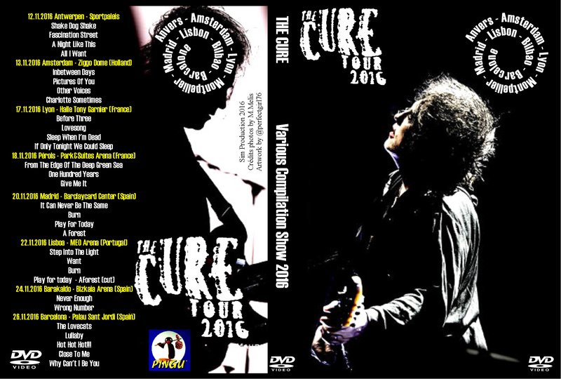 CoverTheCure... - Page 18 Dvd_va10
