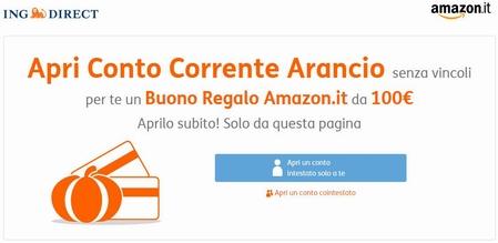 AMAZON: come ottenere gratis BUONI REGALO e CODICI SCONTO Cattur14