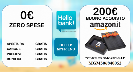 APERTURA HELLO BANK - Pagina 3 Hello_11