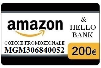 APERTURA HELLO BANK - Pagina 3 Hello_13