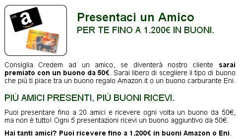 NEWS SUI PRINCIPALI CONTI DEPOSITO - Pagina 24 Immagi10