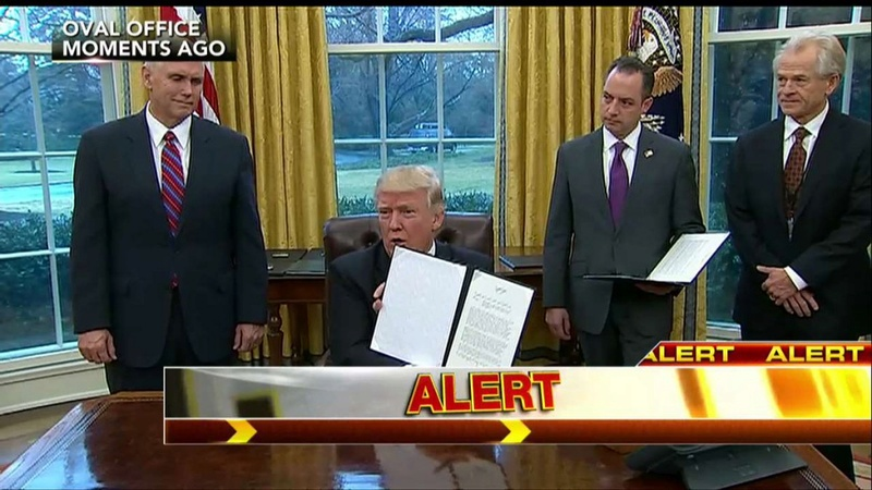 Donald Trump,pas si mauvais? Img_5723