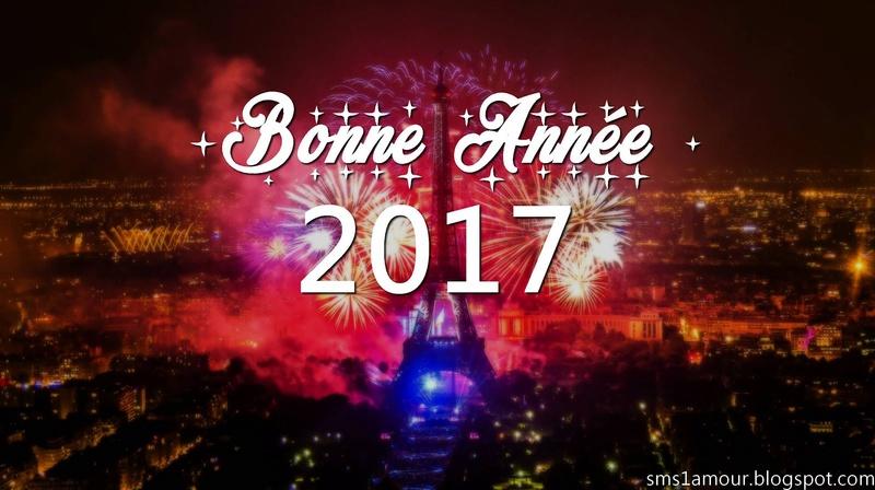 Bonne année 2017 au forum ! Img_1910