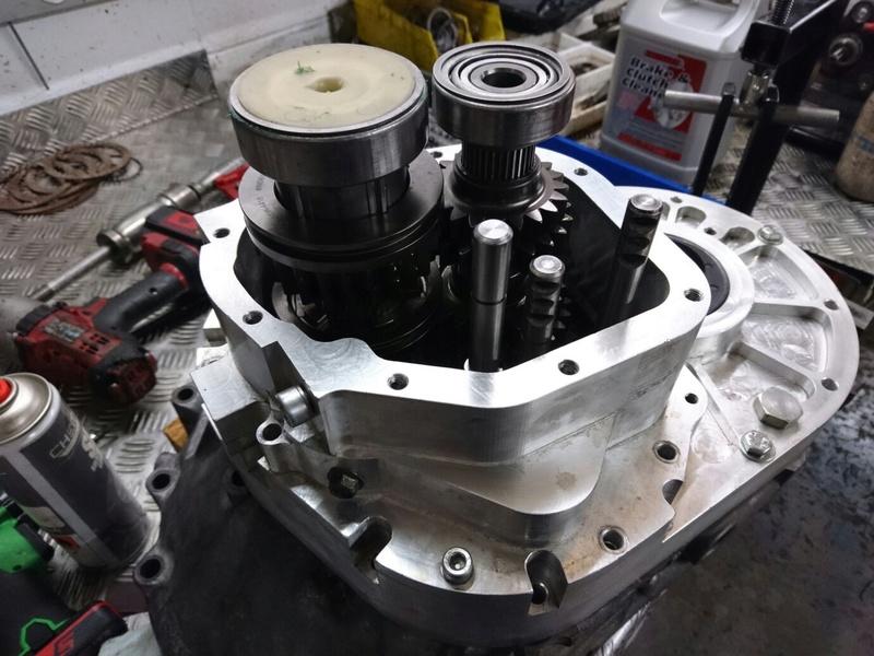 Unbreakable gear box  Img_3811