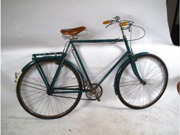 Les Bicyclettes sous l'occupation  Ref_et10