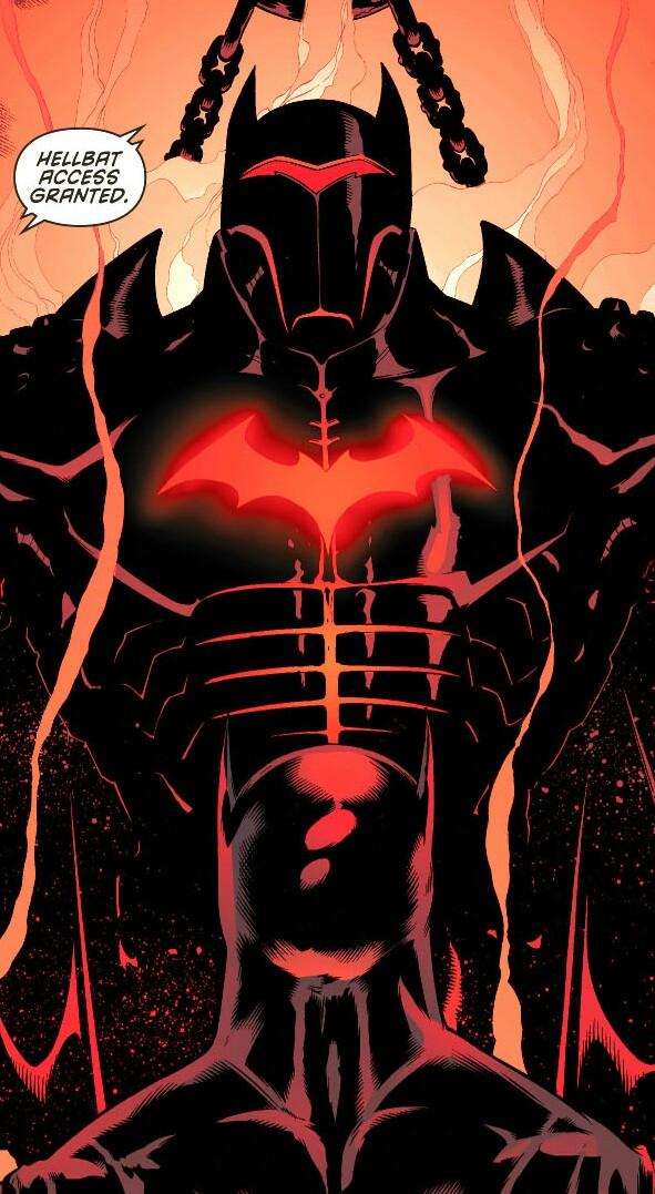 Attaque sur Gotham (pv Batman) Img_2011