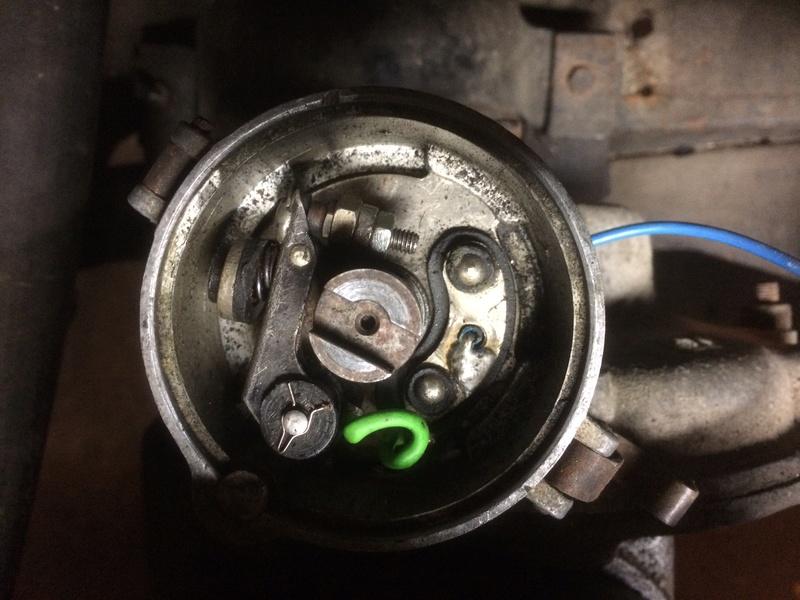 Identification allumeur/rupteur/rotor/etc... Img_5811