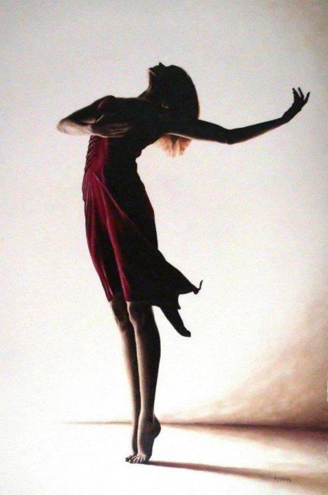 Joyeux Anniversaire Violette  - Page 2 13769410