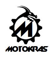 Palais des Congrès de Piréa  Motokr10