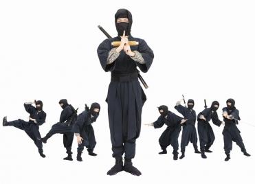 Le Japon recherche activement six ninjas à plein temps Img_1410