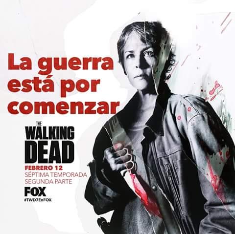 The Walking Dead Temporada 7: Noticias,Fotos y Spoilers. - Página 2 Fb_img10