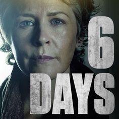 The Walking Dead Temporada 7: Noticias,Fotos y Spoilers. - Página 3 Img_2014