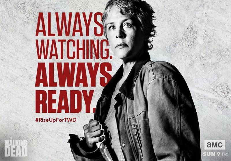 The Walking Dead Temporada 7: Noticias,Fotos y Spoilers. - Página 3 Img_2015