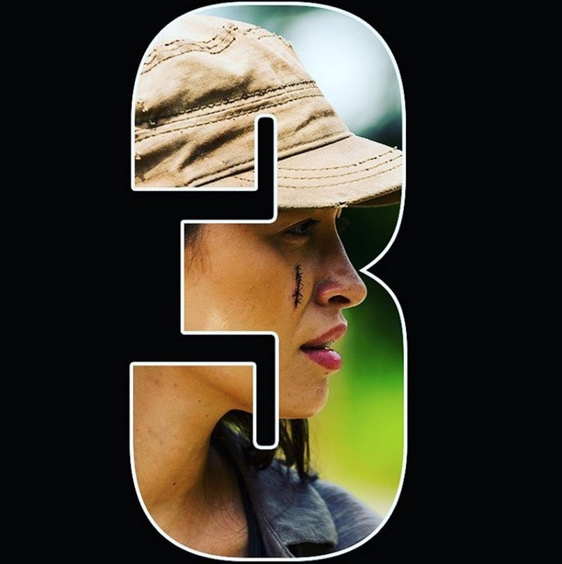 The Walking Dead Temporada 7: Noticias,Fotos y Spoilers. - Página 4 Img_2016