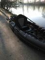la pêche en kayak - Page 2 Kayak_10