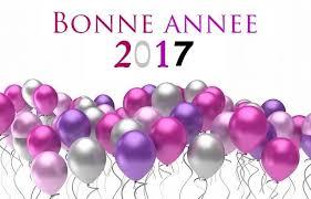 Bonne fin d'année et bonne nouvelle 2017 Bonne_10