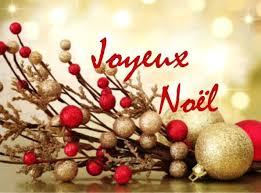 Joyeux  noel 2016 Joyeux10