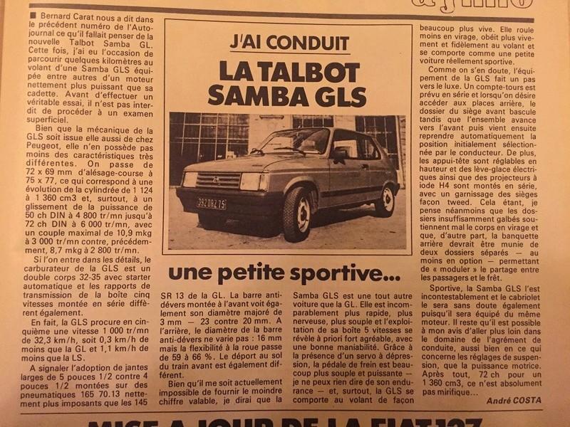 L'Auto-Journal N°22 de 1981 Img_1512