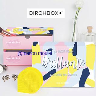 [Janvier 2017] Birchbox - Page 4 Bb_jan10