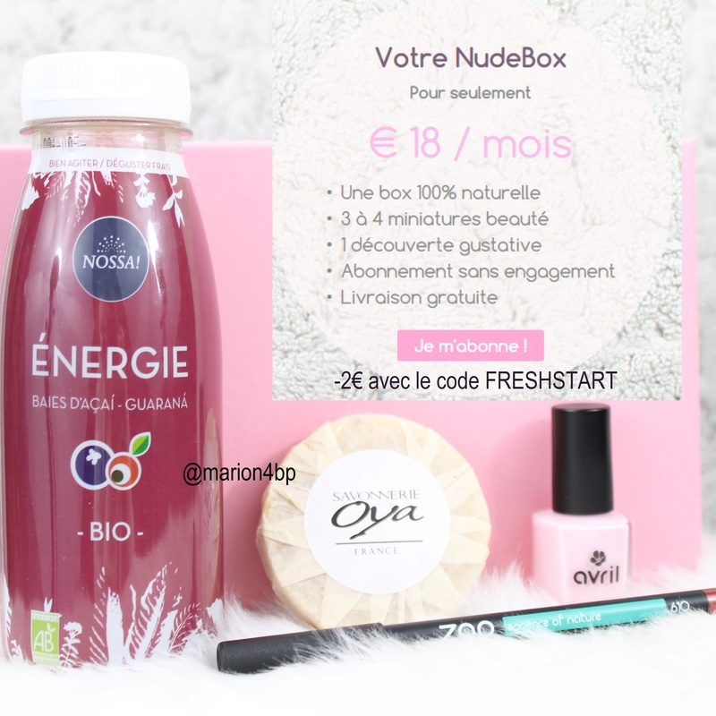 Nude Box  Nudebo10
