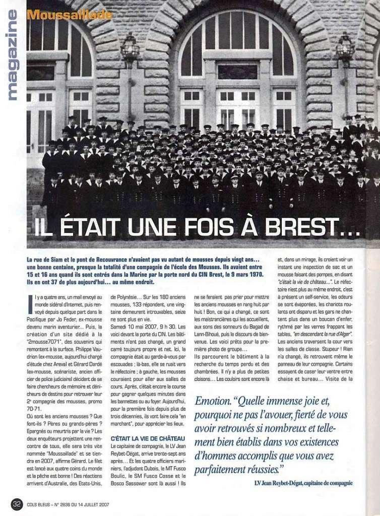 [ École des Mousses ] École des Mousses - Page 8 Cb_mou10