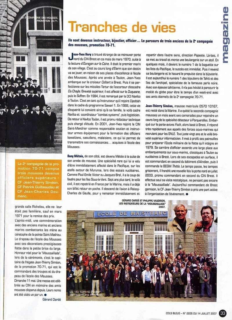 [ École des Mousses ] École des Mousses - Page 8 Cb_mou11