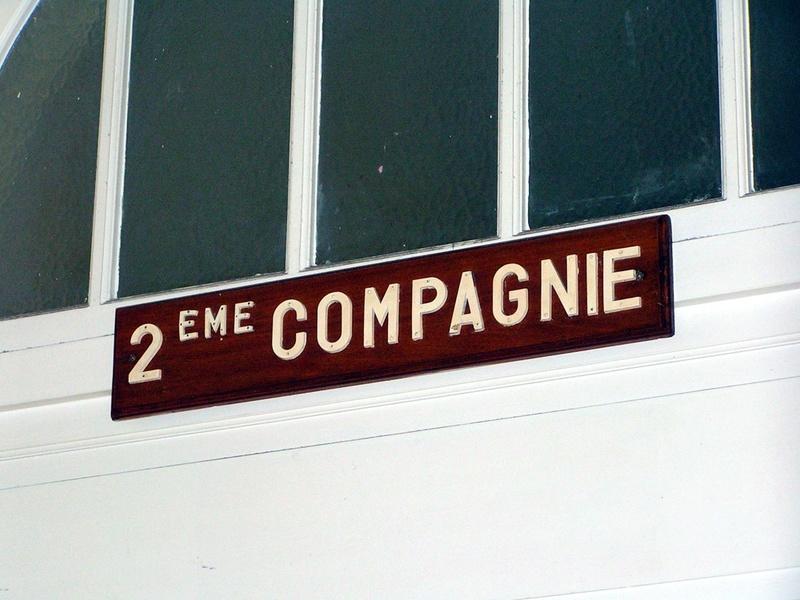 [ École des Mousses ] École des Mousses 2ème Cie 70/71 Pict6910