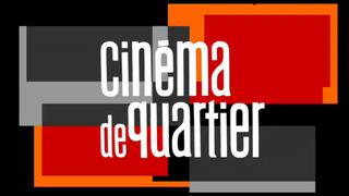 Hammer film et ciné ambiance manoir - Page 4 Cinema11
