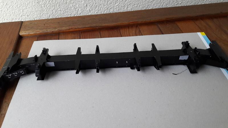 Fertig - Zastal418 V gebaut von Holzkopf 20170122
