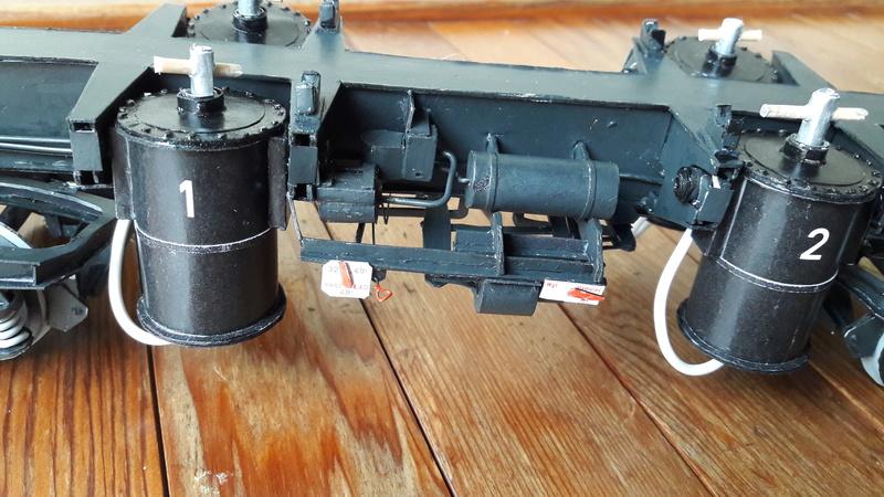 Fertig - Zastal418 V gebaut von Holzkopf 20170136