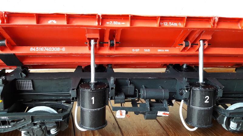 Fertig - Zastal418 V gebaut von Holzkopf 20170214