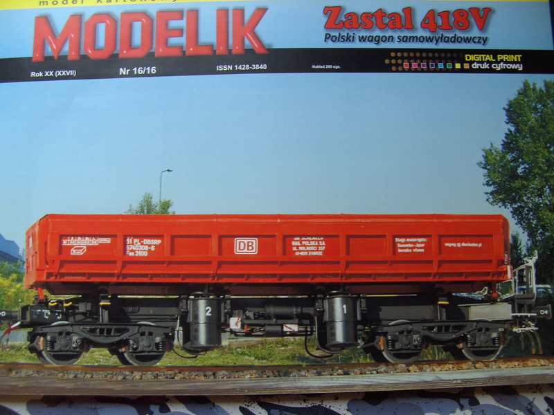 Fertig - Zastal418 V gebaut von Holzkopf Bild2127