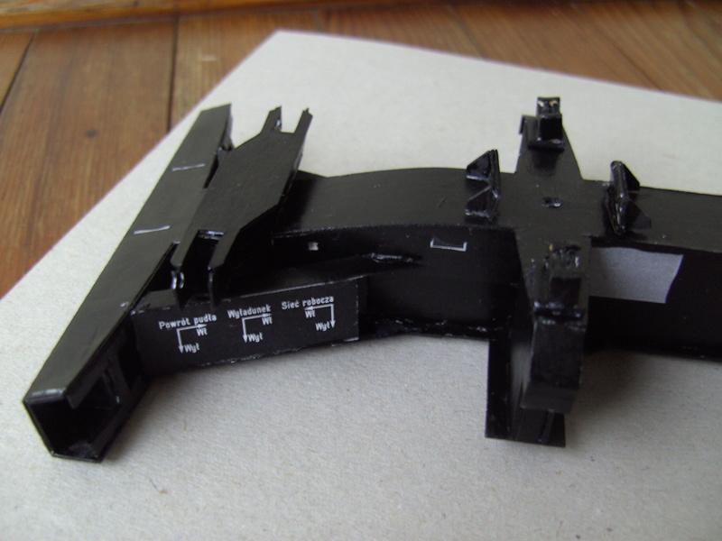Fertig - Zastal418 V gebaut von Holzkopf Bild2131