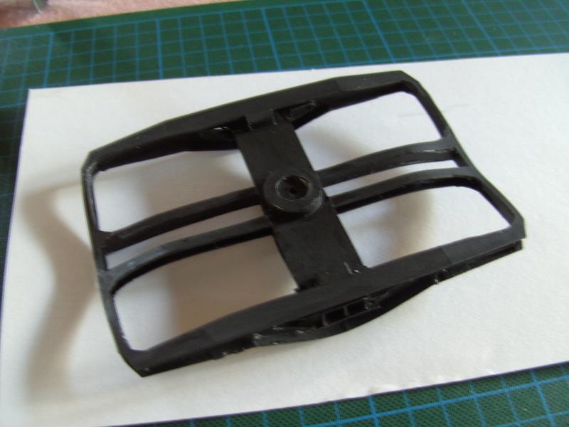 Fertig - Zastal418 V gebaut von Holzkopf Bild2136