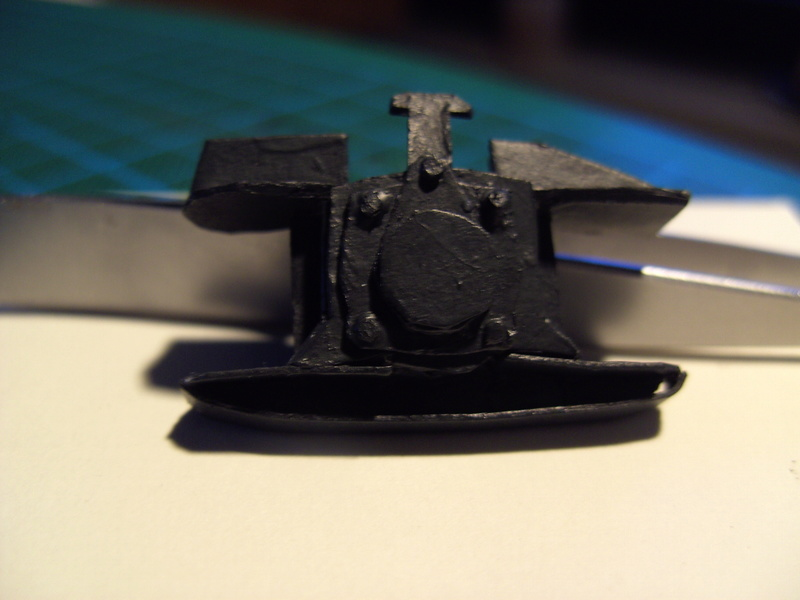 Fertig - Zastal418 V gebaut von Holzkopf Bild2138