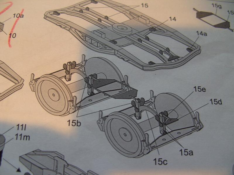 Fertig - Zastal418 V gebaut von Holzkopf Bild2141
