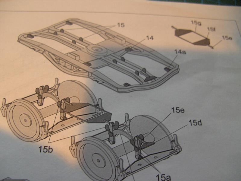 Fertig - Zastal418 V gebaut von Holzkopf Bild2142
