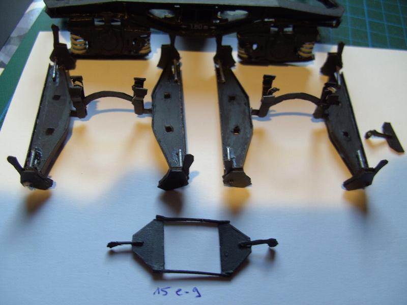 Fertig - Zastal418 V gebaut von Holzkopf Bild2143