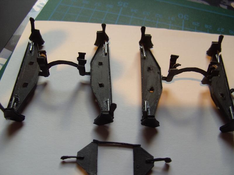 Fertig - Zastal418 V gebaut von Holzkopf Bild2144