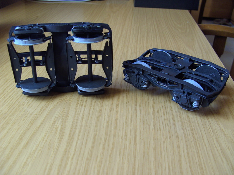 Fertig - Zastal418 V gebaut von Holzkopf Bild2153