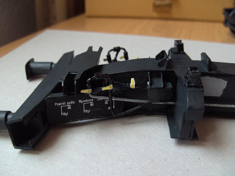 Fertig - Zastal418 V gebaut von Holzkopf Bild2155