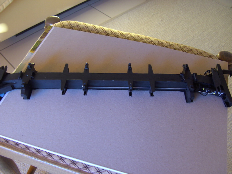 Fertig - Zastal418 V gebaut von Holzkopf Bild2156