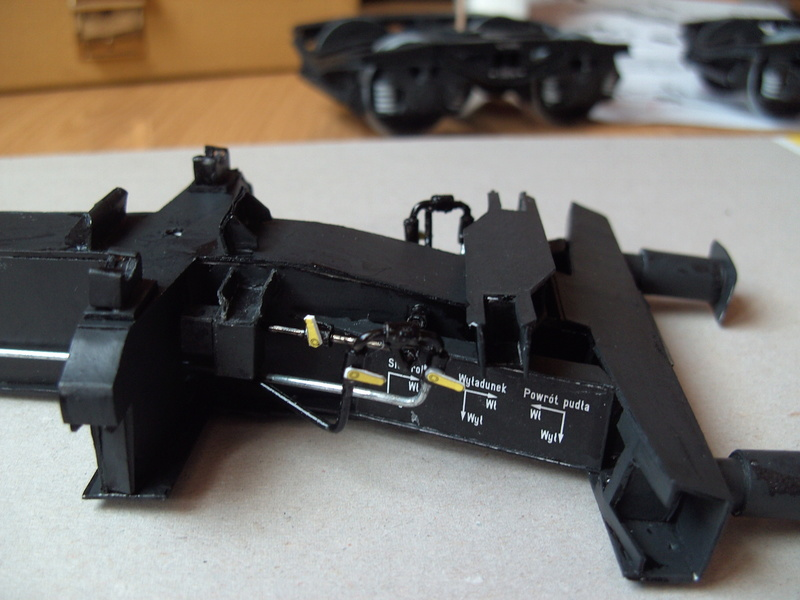 Fertig - Zastal418 V gebaut von Holzkopf Bild2157