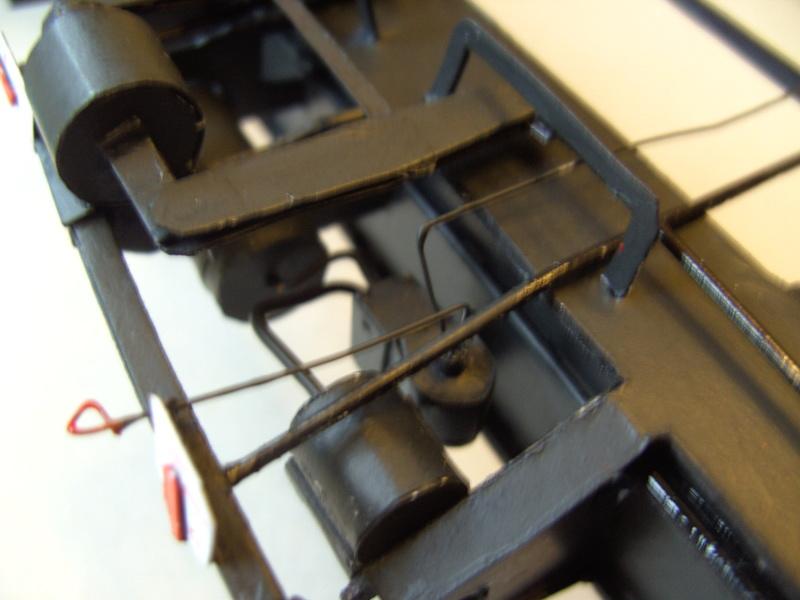 Fertig - Zastal418 V gebaut von Holzkopf Bild2160