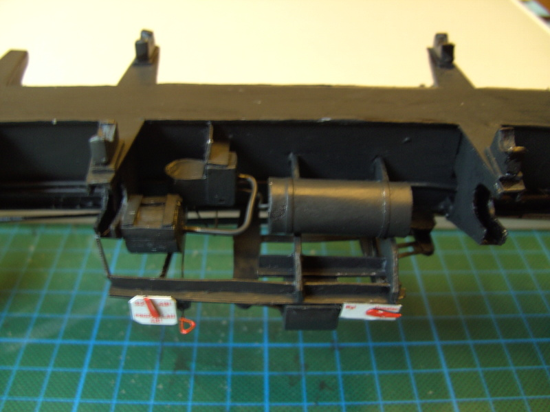 Fertig - Zastal418 V gebaut von Holzkopf Bild2161