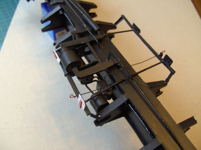 Fertig - Zastal418 V gebaut von Holzkopf Bild2162