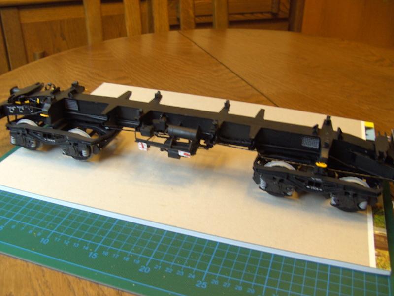 Fertig - Zastal418 V gebaut von Holzkopf Bild2163
