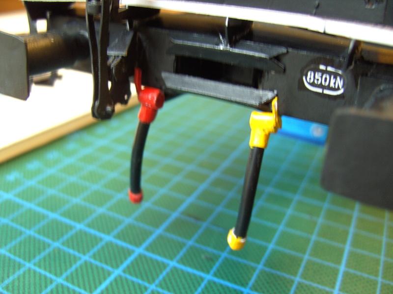 Fertig - Zastal418 V gebaut von Holzkopf Bild2164