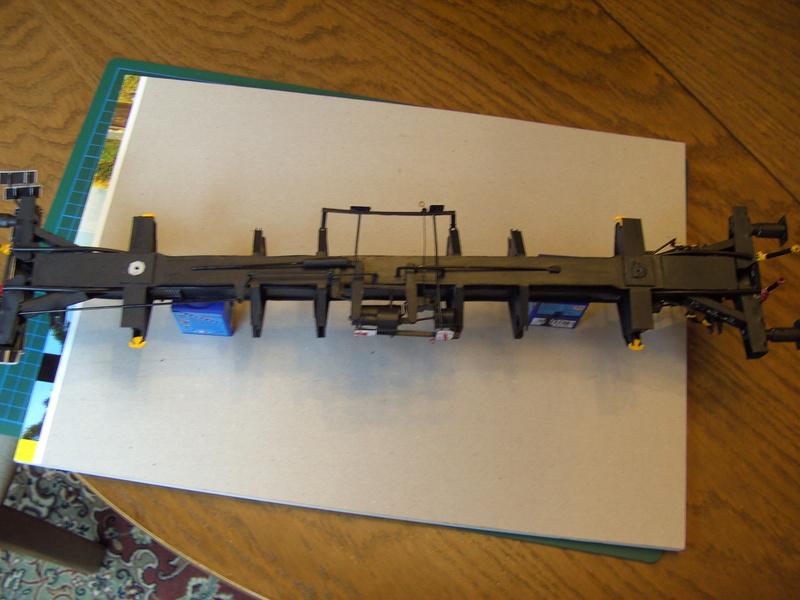 Fertig - Zastal418 V gebaut von Holzkopf Bild2165